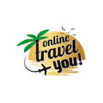 ONLINE TRAVEL YOU